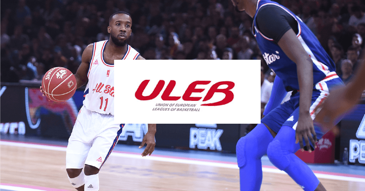 News | ULEB