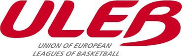 ULEB statement on 2019-20 Euroleague calendar modifications