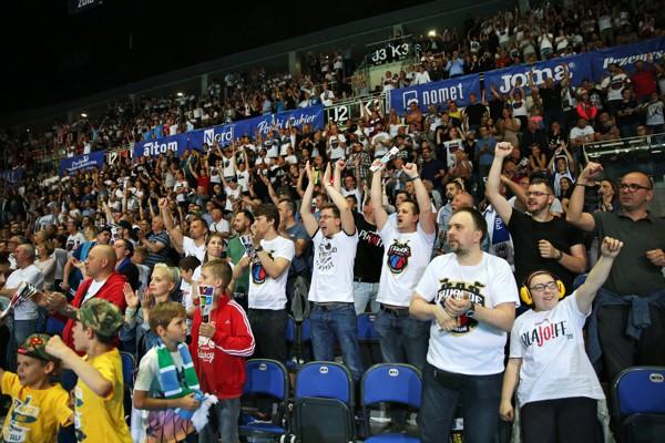 Energa Basket Liga 2019-2020 competition formula and schedule released