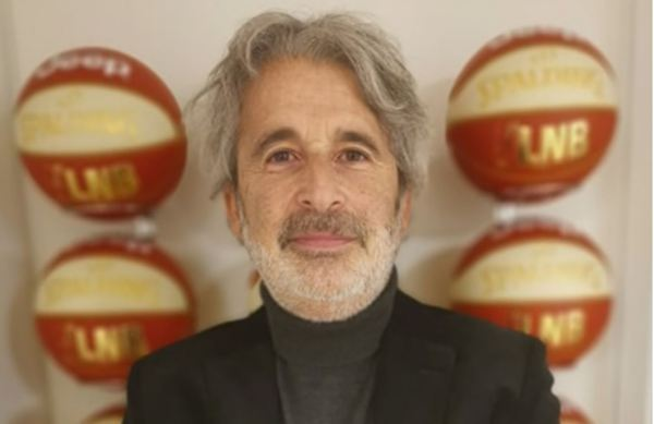 Michel Mimran named as new LNB managing director