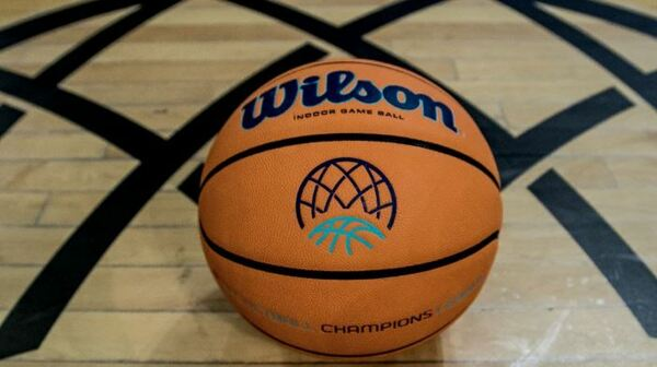 Basketball Champions League to schedule a Final Eight in late September to conclude the 2019-20 season