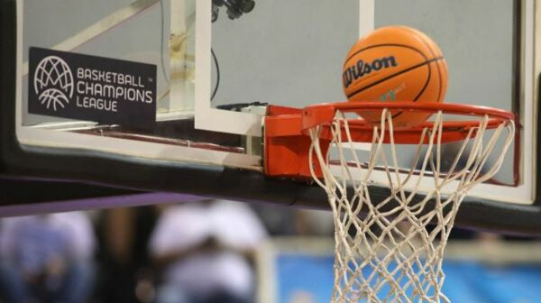 Basketball Champions League Qualification Rounds format updated and hosts announced