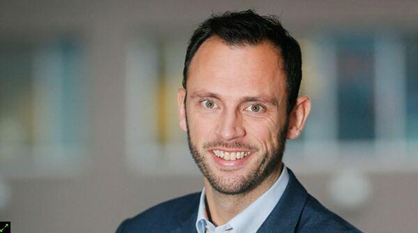 Tomas Van Den Spiegel re-elected as ULEB President