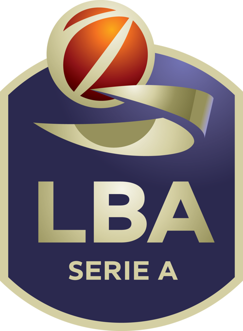 LBA Serie A