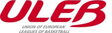 Press statement about 2019-2020 EuroLeague calendar changes